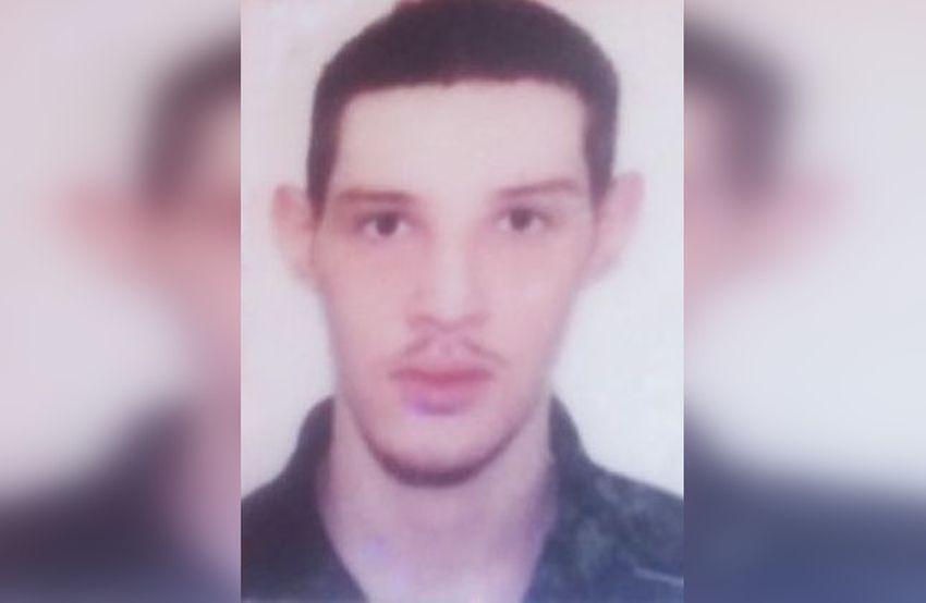 В Твери пропал 28-летний мужчина, нуждающийся в медицинской помощи