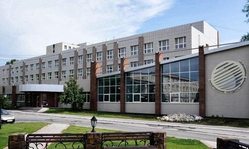 Кадры для Ржева будут готовить в Тольяттинском университете