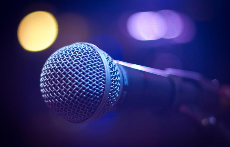 Клуб «Биг Бен» дает концерты: музыкальная афиша «Тверьлайф»