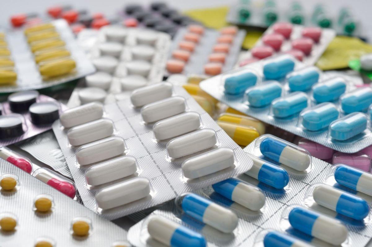 В Тверской области более 103 млн рублей дополнительно направят на закупку лекарственных препаратов для льготных категорий граждан