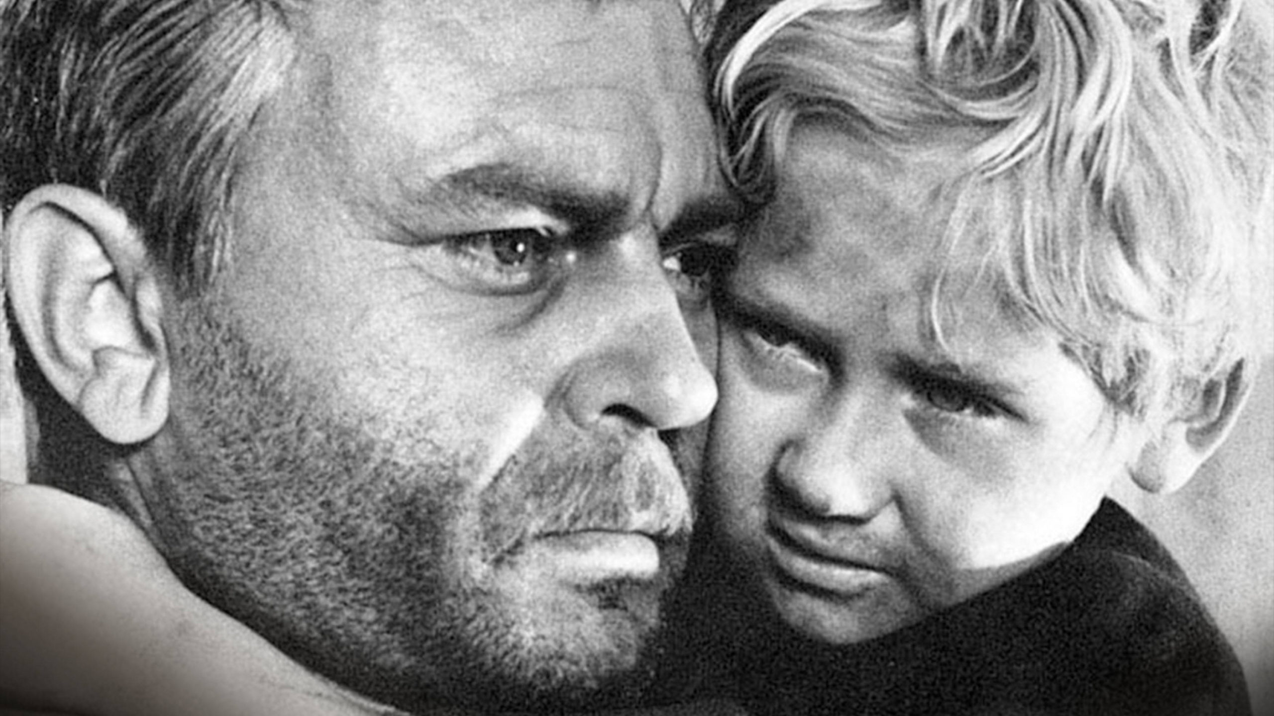 Бесплатные показы фильмов о Великой Отечественной войне пройдут в Тверской области