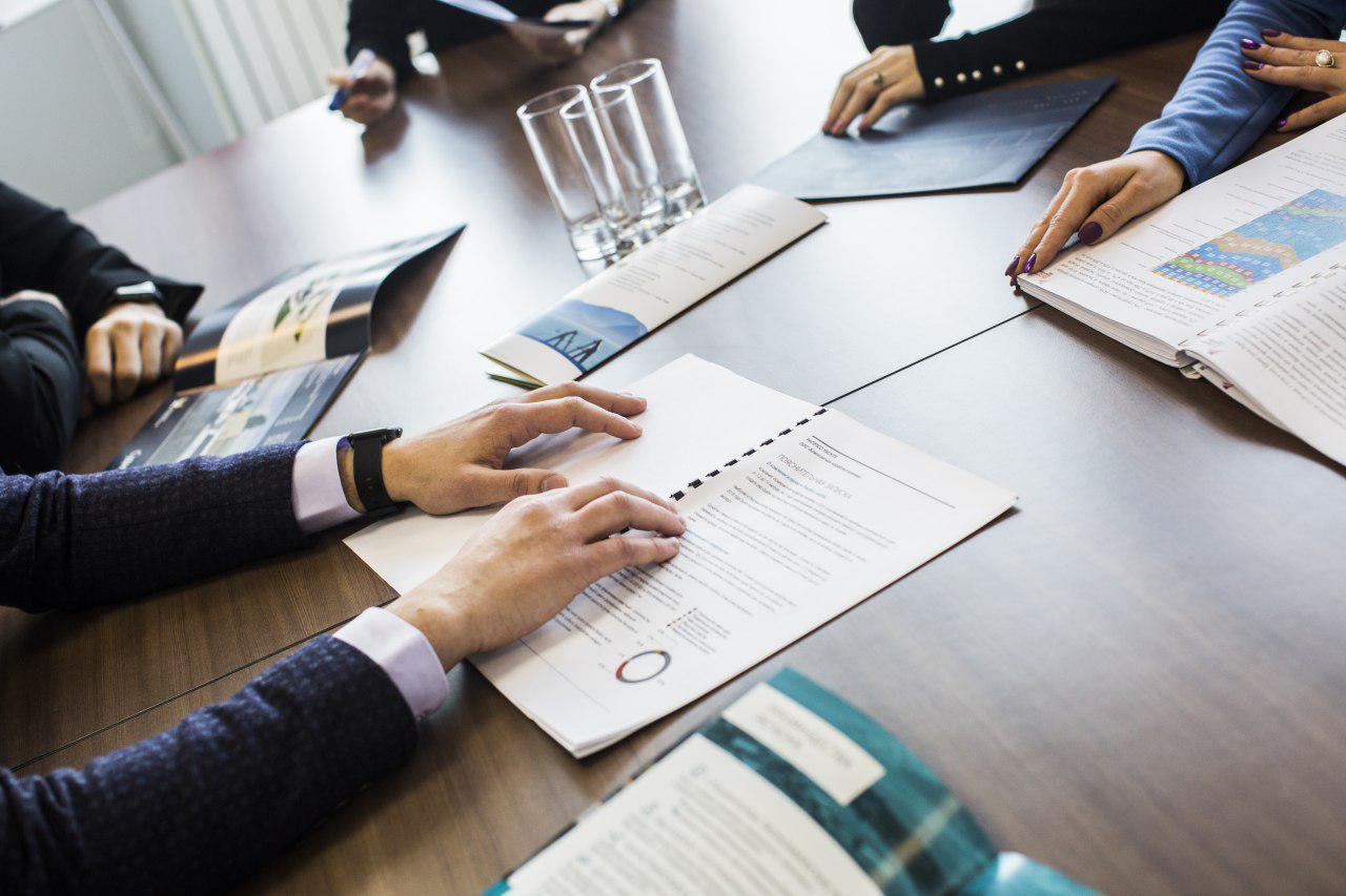 В Тверской области сокращен список документов для получения займов на льготных условиях