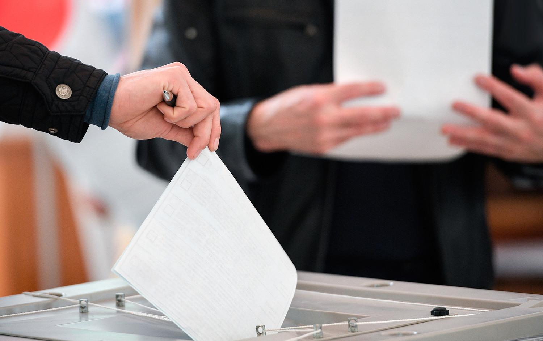 Эксперты: «Выборы в Тверской области традиционно прошли на высоком организационном уровне и без нарушений»