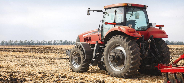 В Ржевском районе подвели итоги профилактического мероприятия «Трактор»