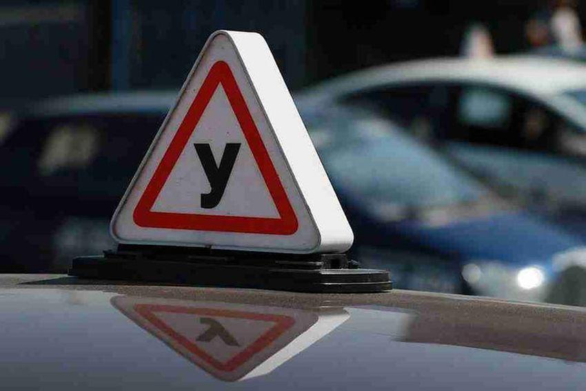 В Твери будут по-новому принимать экзамены по вождению