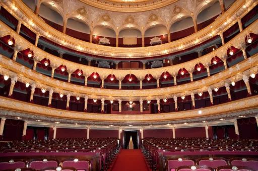Жители Тверской области смогут возвращать средства за билеты на культурные мероприятия
