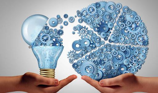 Компании Тверской области смогут принять участие в конкурсе по поиску инновационных проектов
