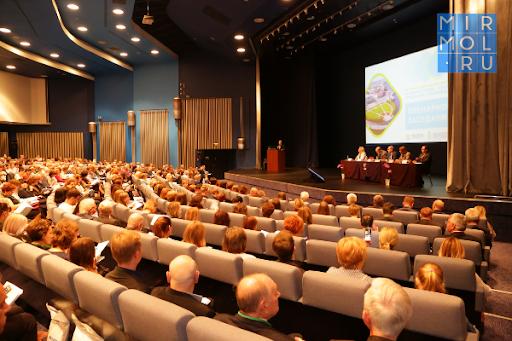 ЖителейТверскойобластиприглашают принять участие в конгрессе наставников