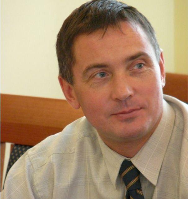 Константин Антонов: Долг Тверской области снижается опережающими темпами
