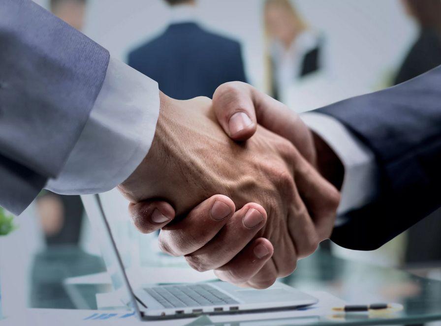 «Оборотный капитал» в Тверской области получат еще три компании