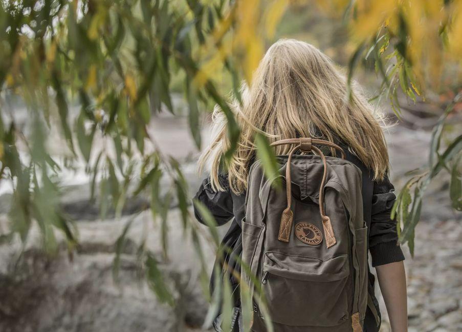 Пропавшую в Тверской области школьницу нашли у знакомой