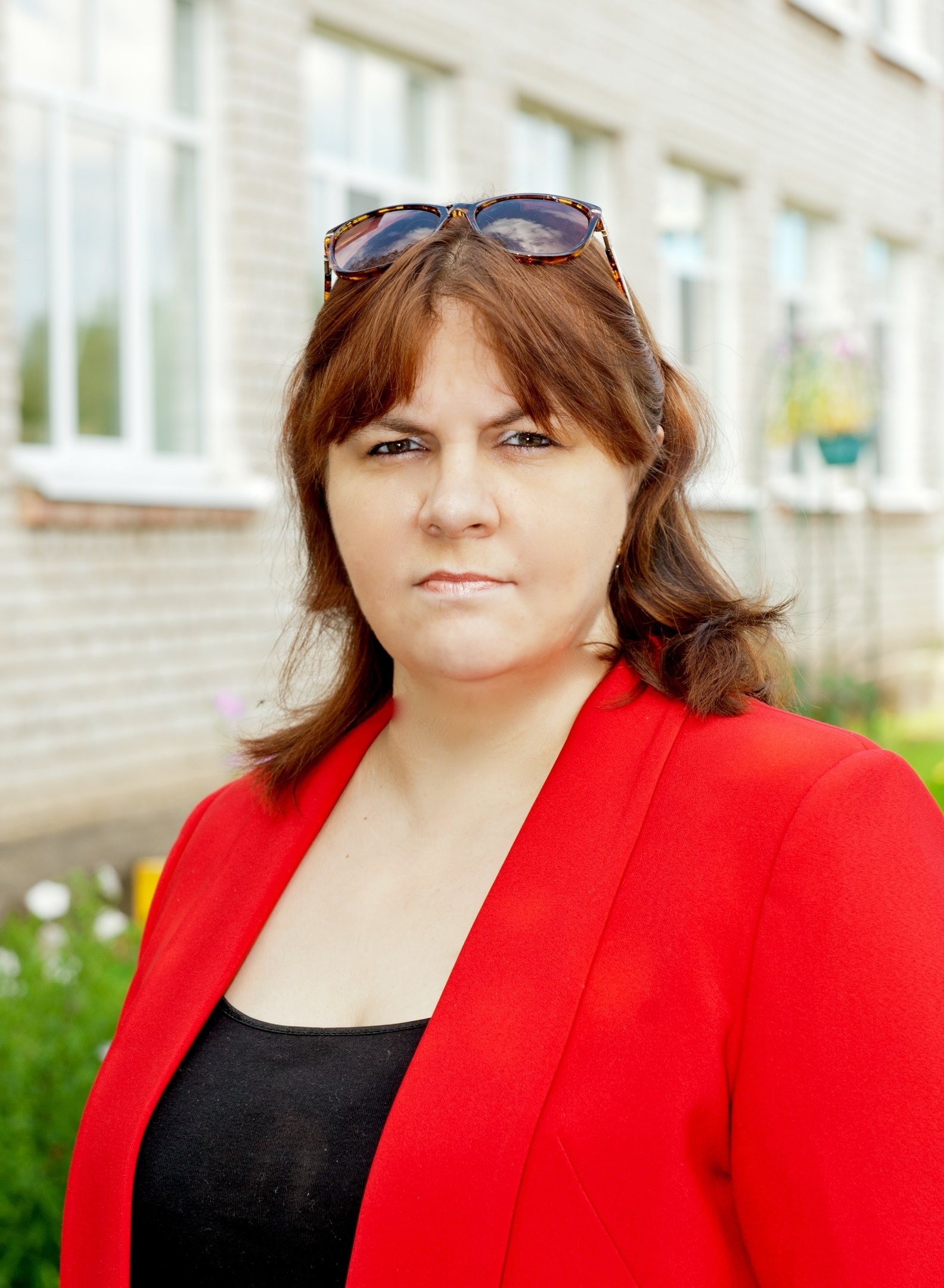 Ирина Дибкова: До введения обязательного масочного режима многие достаточно пренебрежительно относились к соблюдению элементарной безопасности