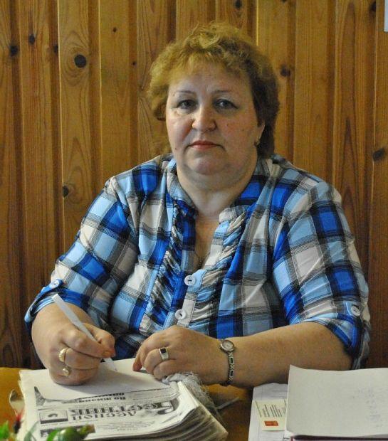 Ольга Смирнова: Режим профилактики лучше, чем карантин!