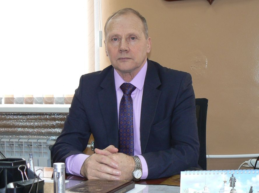 Виктор Березкин: Политика привлечения в регион крупных инвесторов преображает жизнь больших городов и маленьких населенных пунктов