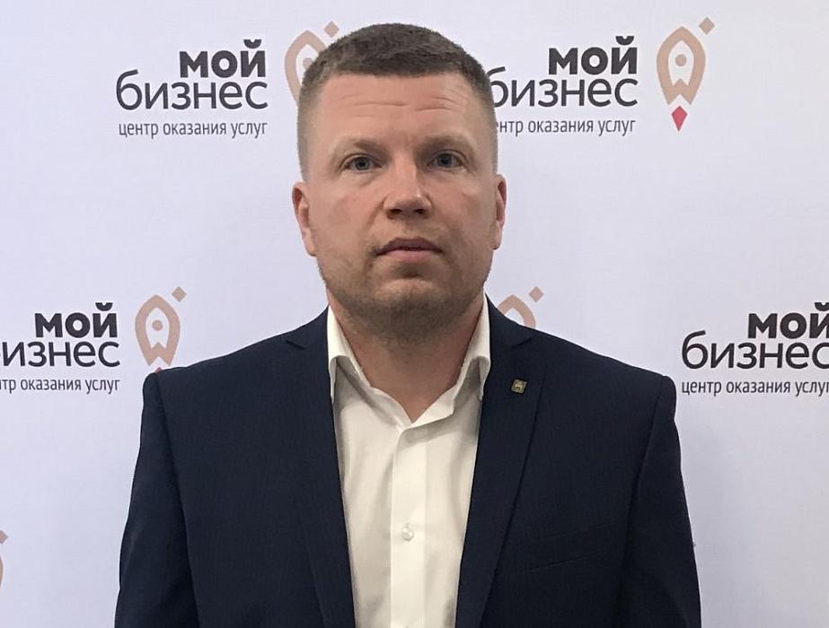 Александр Бойков: Введение масочного режима – это важная мера по снижению риска распространения инфекционных заболеваний