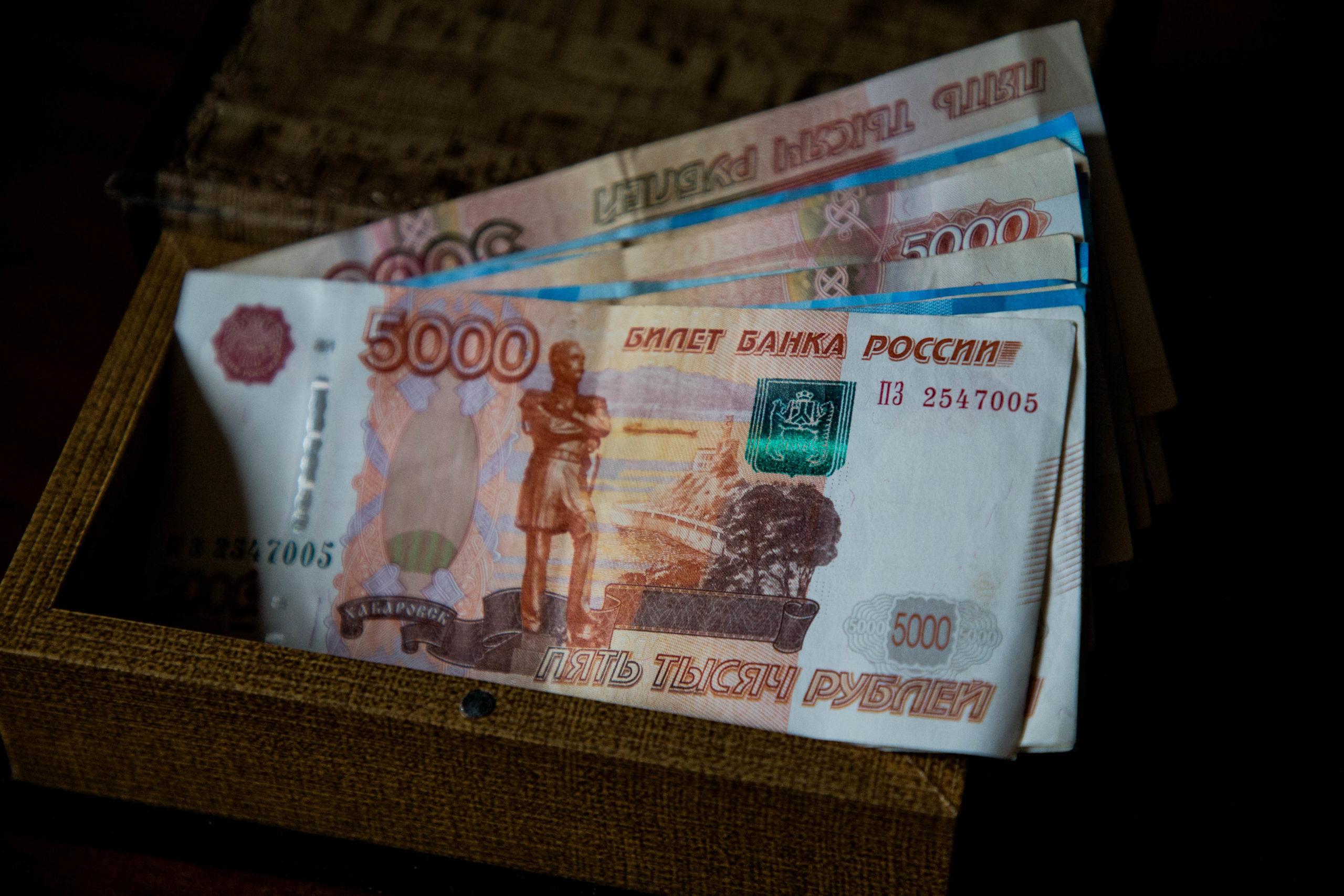 Игорь Руденя объяснил рост кредитного рейтинга Тверской области