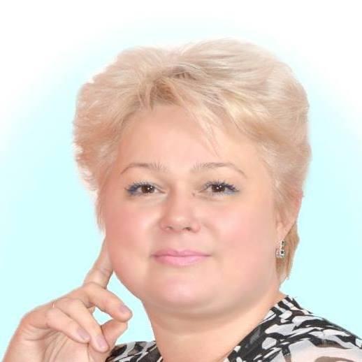 Елена Булыга: Правительство области стало больше внимания уделять развитию бизнеса