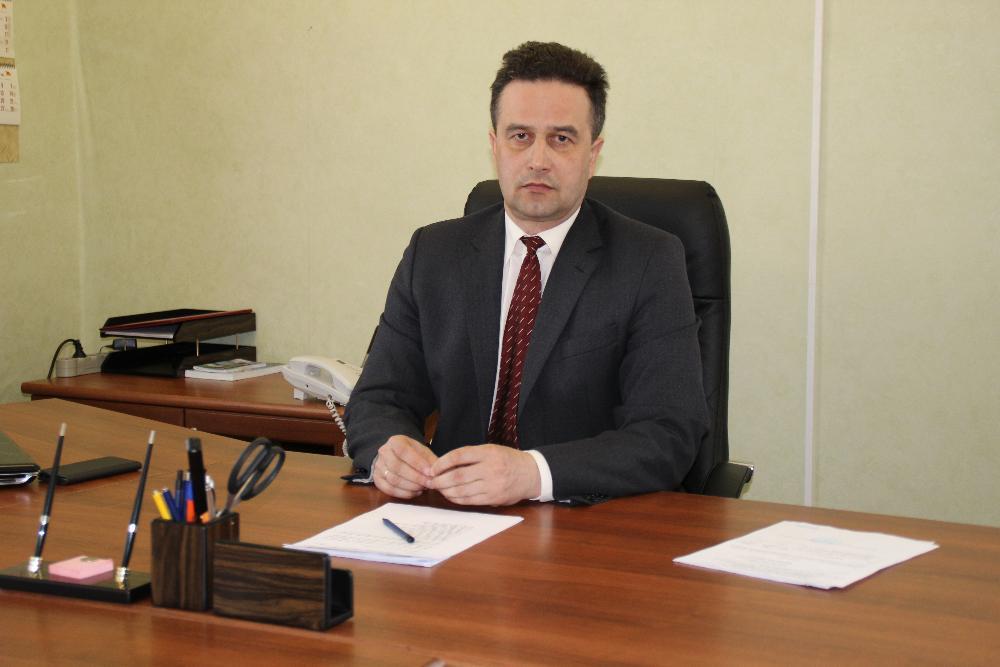 Андрей Белявский: Люди, заинтересованные в поиске работы, не остаются без дела