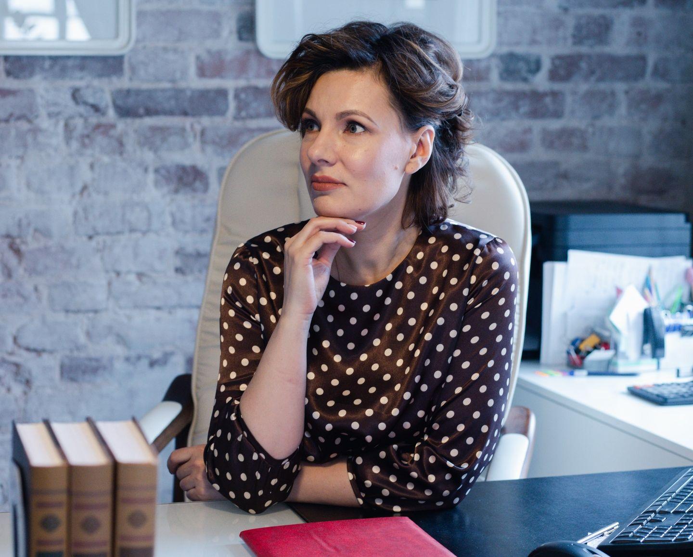 Ирина Жукова: Культурное развитие - задача комплексная