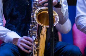 В Твери пройдет концерт двух духовых оркестров