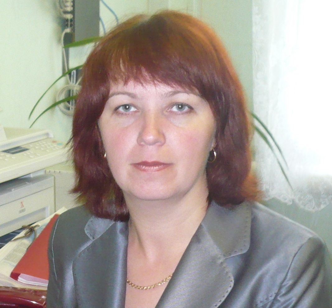 Лариса Андреева: Кредитный рейтинг Тверской области – результат сбалансированной бюджетной политики в регионе