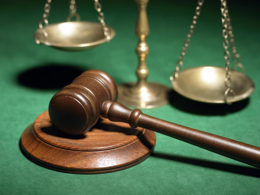 Ржевский землевладелец оштрафован за неисполнение предписания