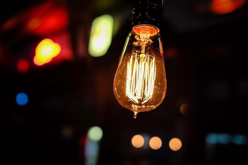 Жители Твери и Торжка вновь останутся без света
