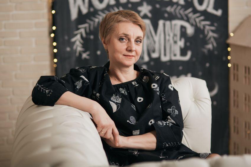 Наталья Астахова: Культурные мероприятия помогают людям отвлечься и отдохнуть