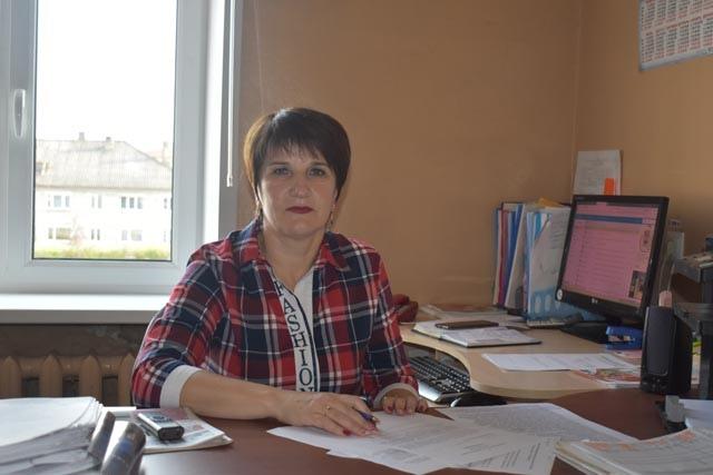 Ольга Лебедева: Введение масочного режима в Тверской области – правильное и своевременное решение