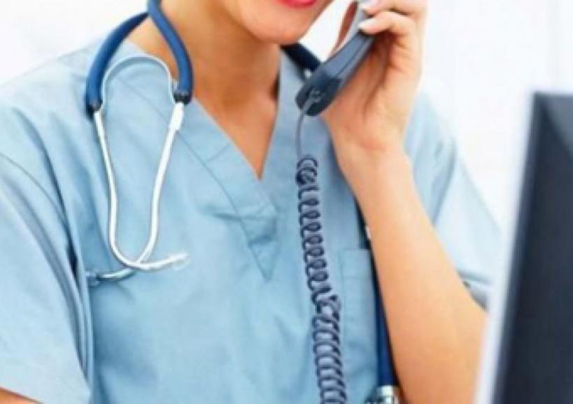 Стартовала «Горячая линия»: тверские врачи расскажут все об инсульте