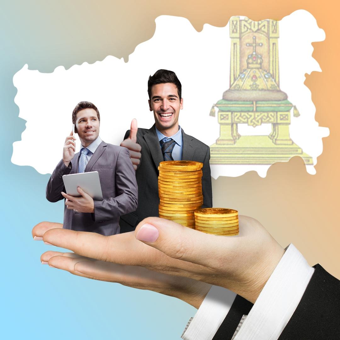 Они принесли деньги: ТОП-5 успешных инвестпроектов в Тверской области