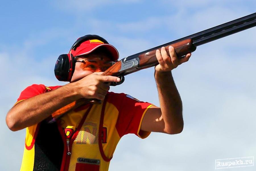 В Тверской области пройдут соревнования по стендовой стрельбе «Белая тропа»