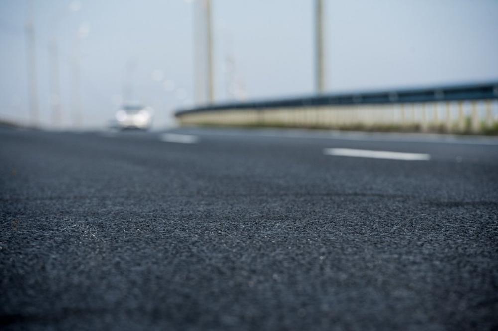 На трассе М-10 в Тверской области установят свет