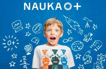 На фестивале NAUKA 0+ в Твери рассказали о генной инженерии, летучих мышах и авторском праве на изобретения