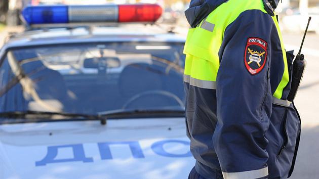 В Тверской области нашли нарушения в пассажирских автобусах