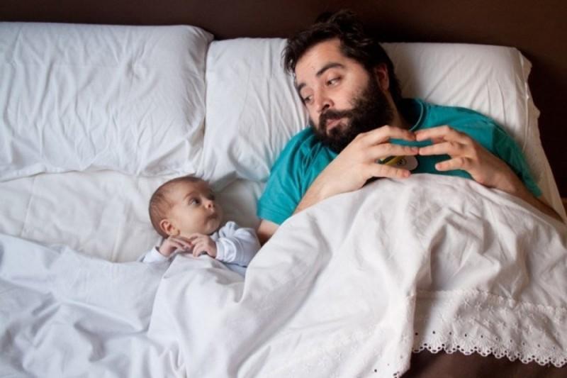 В Тверской области могут уравнять в правах отцов и матерей