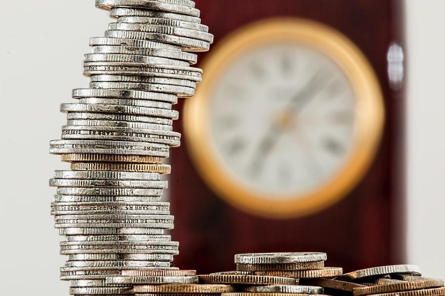В Тверской области изменился порядок получения пенсии