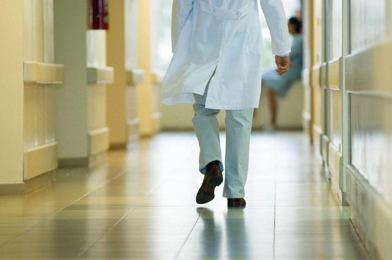 В двух больницах Тверской области сменились главврачи