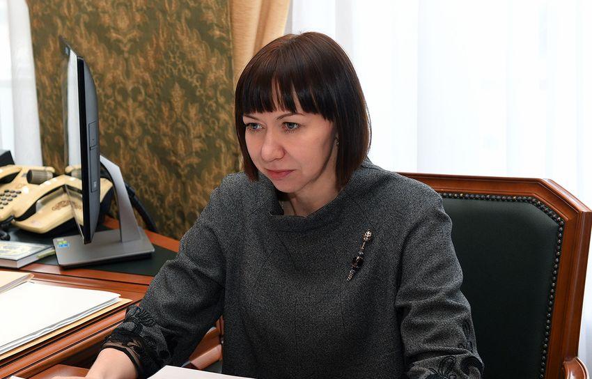 Стало известно имя нового заместителя губернатора Тверской области