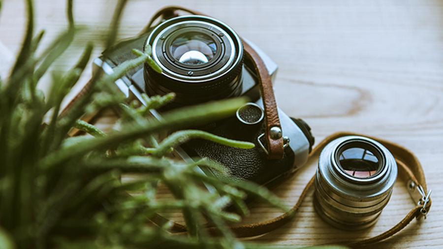 Любители фотографии могут поучаствовать в международном конкурсе  «Русская цивилизация»
