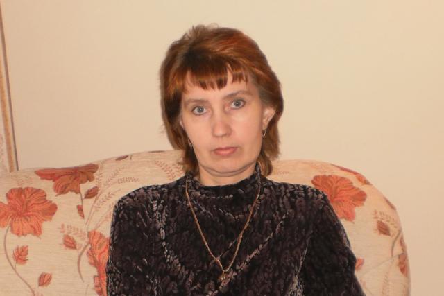 Надежда Сергеева: В базе центра занятости всегда есть вакансии