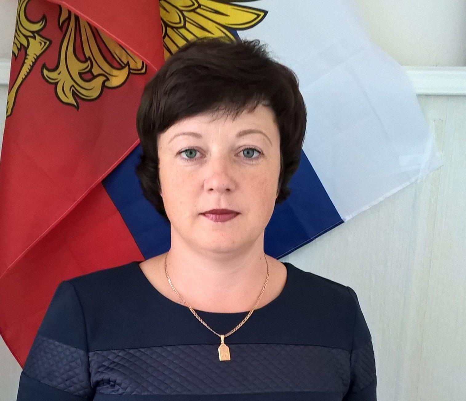 Галина Ковалева: Хотелось бы, чтобы региональные программы поддержки в сфере занятости продолжали действовать и в следующем году