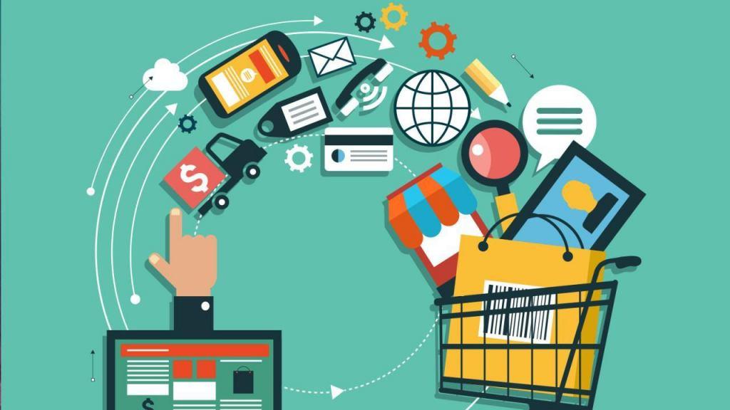 Тверских предпринимателей приглашают на бизнес-форум по розничной торговле