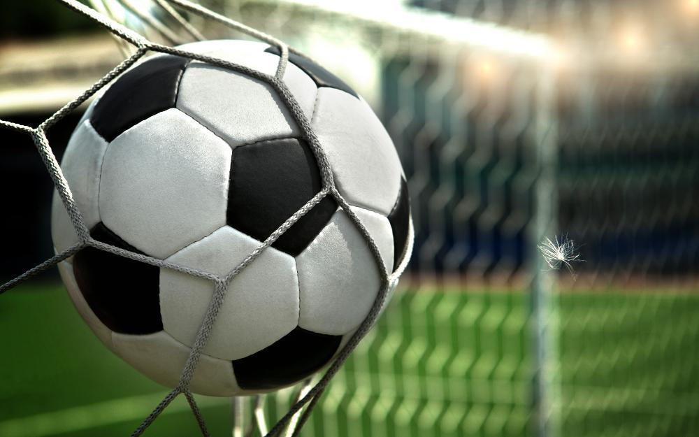Осташковские футболисты поборются за самые высокие места в чемпионате по футболу