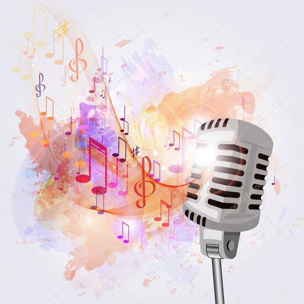 В Твери пройдет международный фестиваль «Поющие письмена»