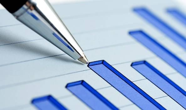 Новости тверской экономики вошли в рейтинг фонда «Петербургская политика»