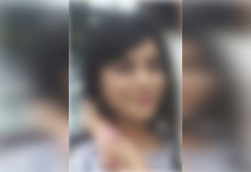 В Твери нашлась 17-летняя девушка, которую искали больше месяца