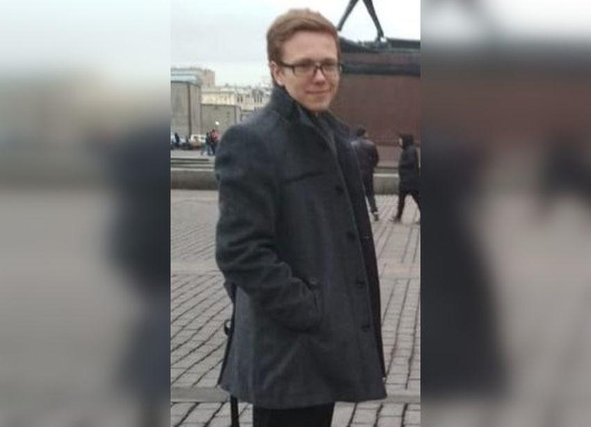 Тверских водителей просят помочь в поисках пропавшего Александра Шишкина