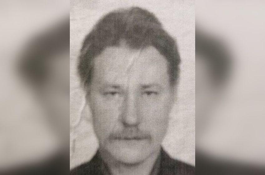 В Твери ищут мужчину, который несколько лет не выходит на связь с родственниками