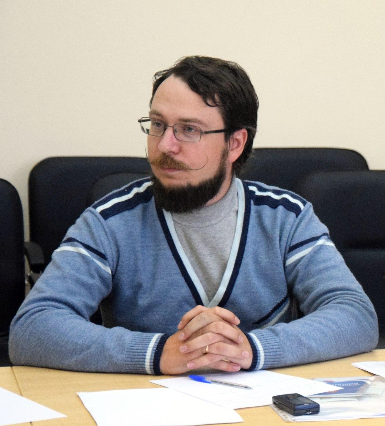 Юрий Зайцев: Всплеска безработицы удалось избежать